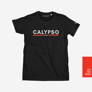 CALYPSO MINI | T-Shirt Kinder - Calypso Giano