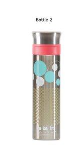 Envirosax Trinkflasche Aqua Stream Bottle - envirosax
