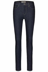 Keira Denim Slim Fit / High Waist Jeans - Wunderwerk