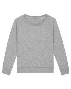 "Damen Sweatshirt aus Bio-Baumwolle ""Daline"" - University of Soul"