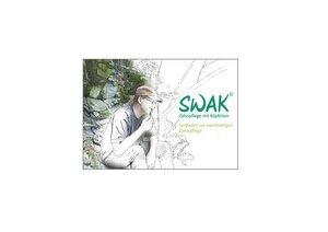 Leitfaden für die nachhaltige Zahnpflege - SWAK