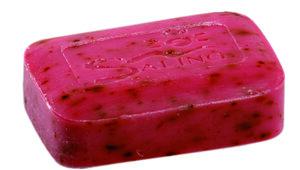 Schafmilch-Seife - Saling Naturprodukte