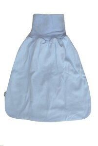 Baby Wendestrampelsack - Lana naturalwear