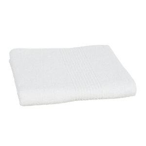 Clarysse zertifiziertes Handtuch 50x100  - Clarysse