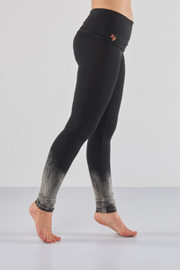 Yoga Leggings City Glam - Urban Goddess