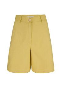 Rita - kurze Hose aus Bio Baumwolle - MARIA SEIFERT
