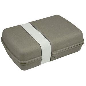 Lunch Box für Pausenbrot - Zuperzozial