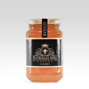 Orangenblüten Honig 500 gr. aus Spanien - Mitienda Shop