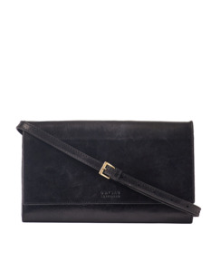 Kirsty Clutch - O MY BAG