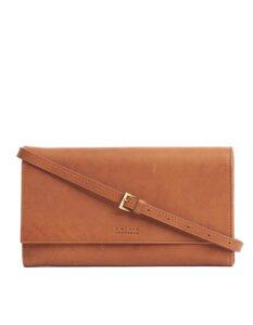 Kirsty Clutch - O MY BAG