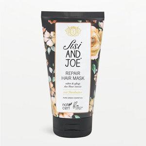 Hair Mask 150 ml | Spendet intensive Feuchtigkeit  - 4betterdays