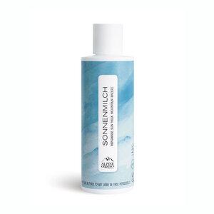 Sonnenmilch SPF 25 200 ml | Sonnenschutzfaktor 25  - 4betterdays