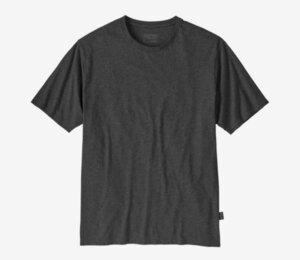 T-Shirt - M's Road to Regenerative Lightweight Tee - Patagonia