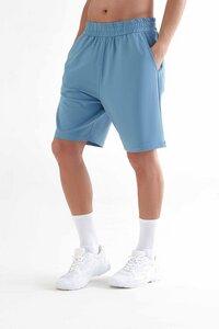 Herren Relaxed Shorts aus Bio-Baumwolle und Modal T2300 - True North