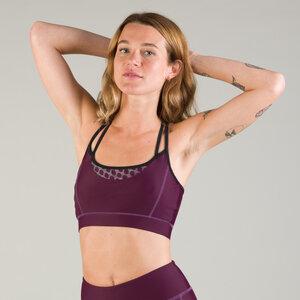 Ocean Bra - Fitico Sportswear