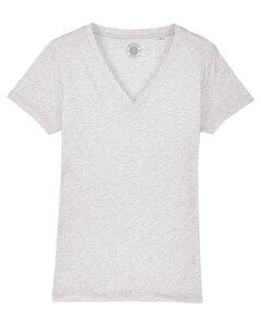 "Damen T-Shirt aus Bio-Baumwolle ""Daniella"" - University of Soul"