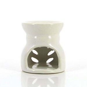 Duftlampe aus Keramik - Mitienda Shop