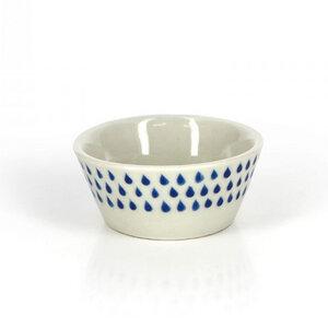 Dip-Schale Drops aus Keramik - Mitienda Shop