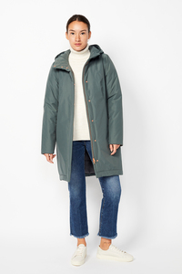 Winterjacke - Coat Ariza  - LangerChen