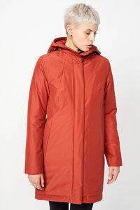 Winterjacke - Coat Ariza  - LangerChen