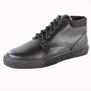 Vegane Casual-Schuhe Adelar (Microfaser, gefüttert) - Fairticken