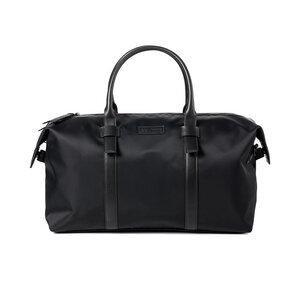 Reisetasche Marco - Miomojo
