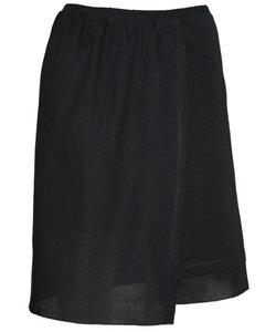 Mixed Skirt raven - Alma & Lovis