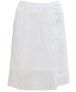 Mixed Skirt white - Alma & Lovis