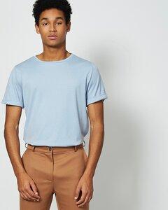 T-Shirt BOY SOFT FOR MEN - JAN N JUNE