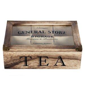 Tee Box vintage - Mitienda Shop