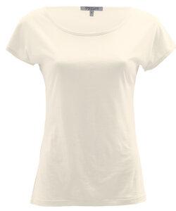 Short Pure off-white - Alma & Lovis