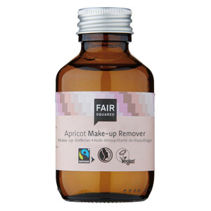 Fair Squared Make-Up Remover 100 ml - Fair Squared