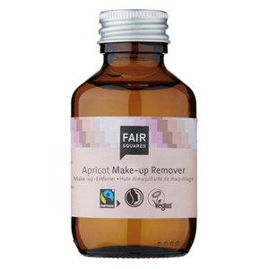 Fair Squared Make-Up Remover 100 ml - Fair Squared