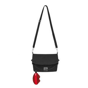 """Recycelte Lederhandtasche """"Fillip bag"""" - You by Tokarska"""
