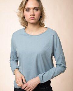 Loose Shirt - Alma & Lovis