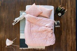 Kissenbezug Leinen - Linus 40x80 cm - #lavie