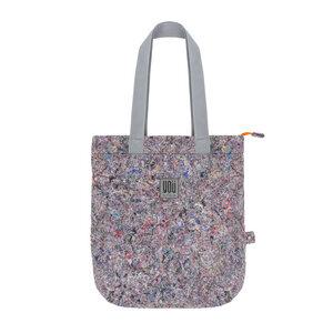 Ekofelt bag - recycelte Filztasche - You by Tokarska