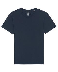 "Unisex T-Shirt aus Bio-Baumwolle ""Randy"" - University of Soul"