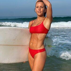 Bikini Bottom Lisbon  - WONDA swim