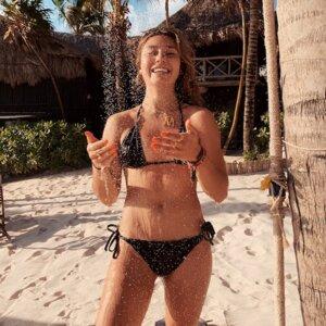 Bikini Top Lena - WONDA swim