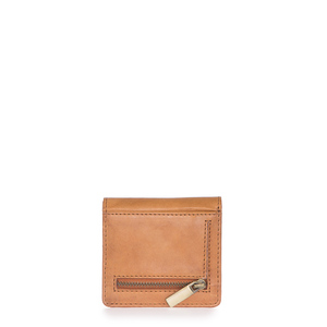 Geldbörse - Alex's Fold-over - O MY BAG
