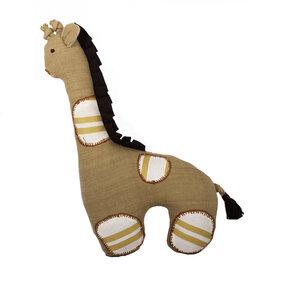 Kuscheltier Giraffe Gaya - Project Três