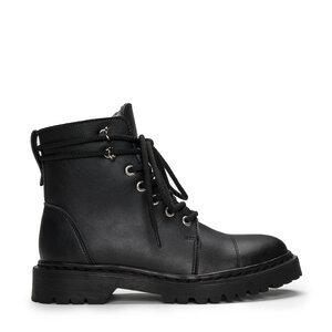 NAE Charlie | Vegane Boots - Nae Vegan Shoes