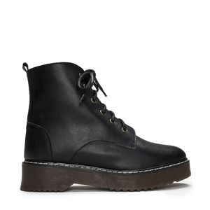 NAE Dylan | Veganen  Damenboots - Nae Vegan Shoes