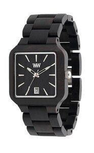 WeWood Metis - Armbanduhr aus Holz - Wewood