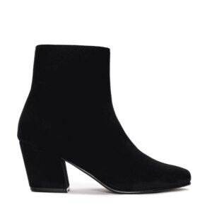 NAE Jeanne | Vegane -Boots - Nae Vegan Shoes