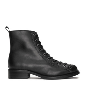 NAE Ivy | Vegane Boots - Nae Vegan Shoes