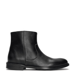 NAE Lester | Vegane Herrenboots - Nae Vegan Shoes