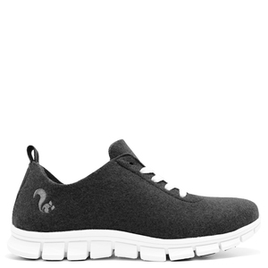 """Ultraleichter, veganer Sneaker """"thies ® PET"""" aus recycelten Flaschen, flexibel und bequem - thies"""