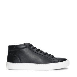 NAE Matt | Vegane Herrensneakers - Nae Vegan Shoes